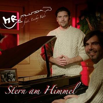 Stern am Himmel (feat. Lucky Kids)