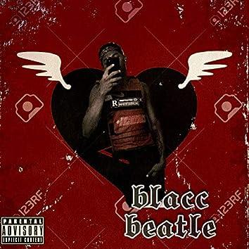 Blacc Beatle