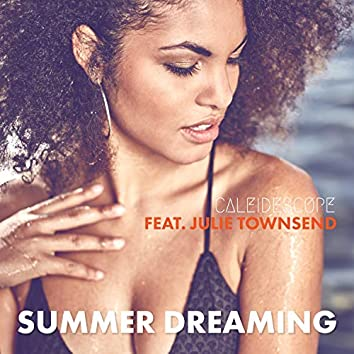 Summer Dreaming (The Remixes)