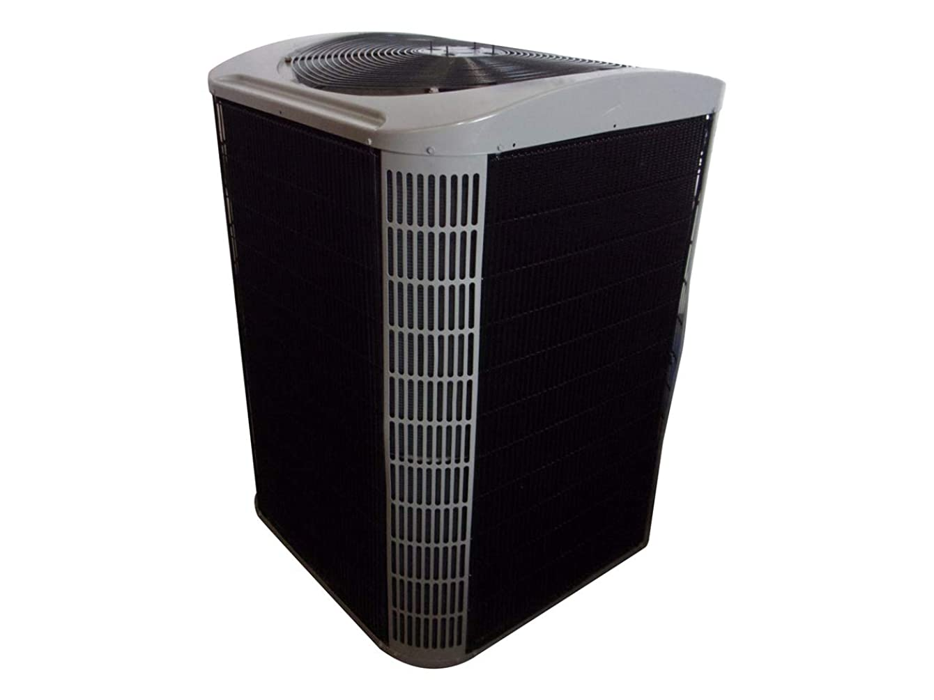 CARRIER Used Central Air Conditioner Condenser 25HBA336A300 ACC-12829