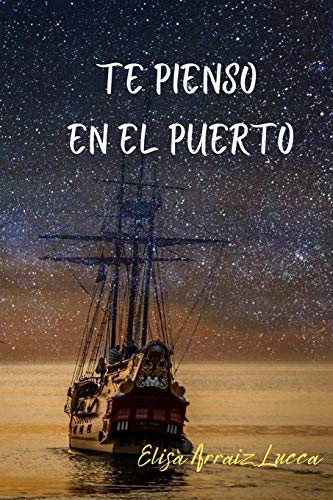 Te pienso en el puerto: Una historia corsa en América tropical