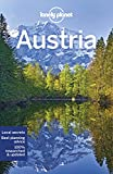 Lonely Planet Austria 9 (Travel Guide)
