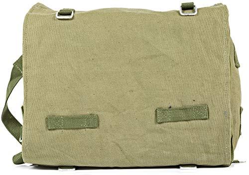 Bundeswehr Militär Rucksack Taktisch Tactical Backpack BW XL Wüsten Braun