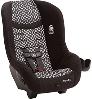 Best cosco car seat price Reviews