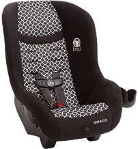 Cosco Scenera NEXT Convertible Car Seat (Otto) by Cosco