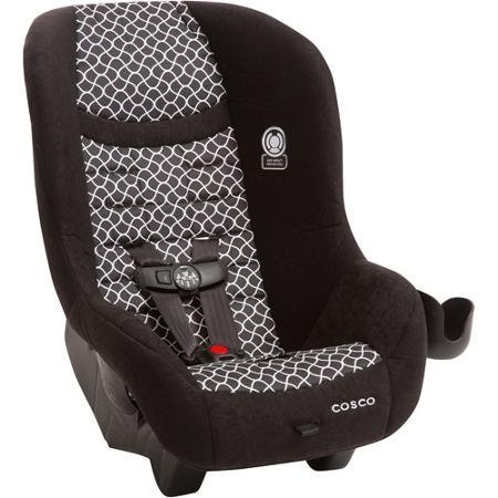 Find Bargain Cosco Scenera NEXT Car Seat OTTO