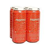 Propper Starter Condensed Wort Can (4 Pack)...
