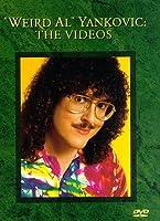 Videos - Ac-3 [DVD]