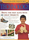 Technology: Hands-on Science Series