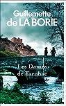 Les dames de Tarnhac par La Borie
