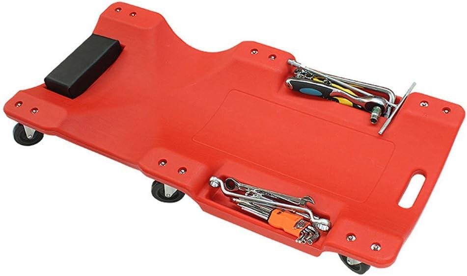 N C Sturdy PE Plastic Seasonal Wrap Introduction Wheel Track Opening large release sale Repair Universal car