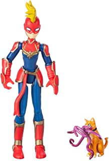 Best captain america first avenger figure Reviews