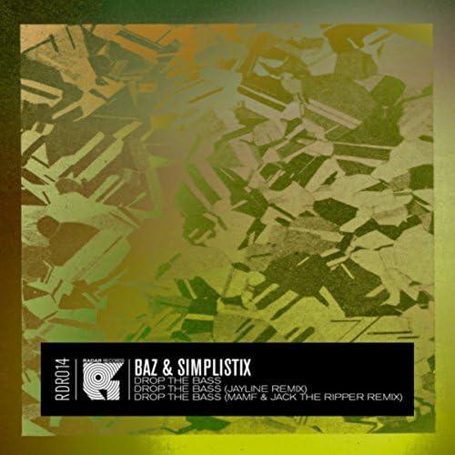 Baz & Simplistix