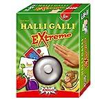 Halli Galli - Extreme