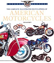 Best illustrated encyclopedia of motorcycles Reviews