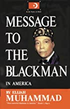 Best black man book Reviews