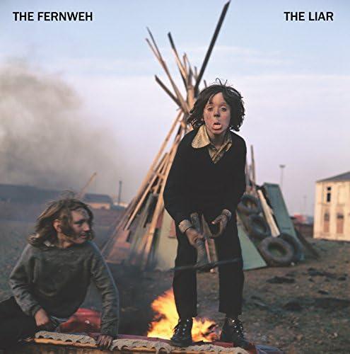 The Fernweh