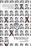 Amazon link to Prodigy