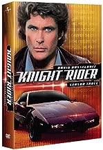 Knight Rider: Season Three