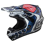 Troy Lee Designs Youth   Offroad   Motocross   SE4 Polyacryl