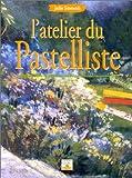 L'Atelier du pastelliste