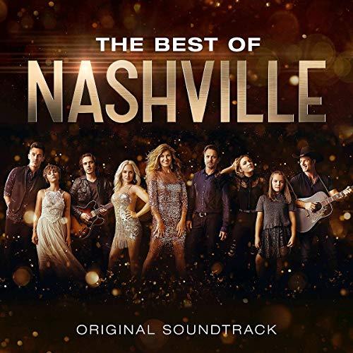 The Best Of Nashville [2 LP]