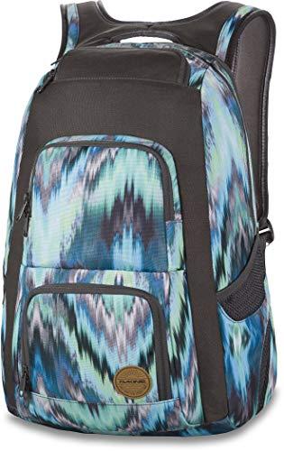 Dakine Women's Jewel Laptop Backpack (Adona, One Size)