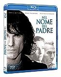 Nel Nome Del Padre [Blu-Ray] [Import]
