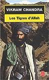 Les Tigres d'Allah - Le Livre de Poche - 19/03/2003