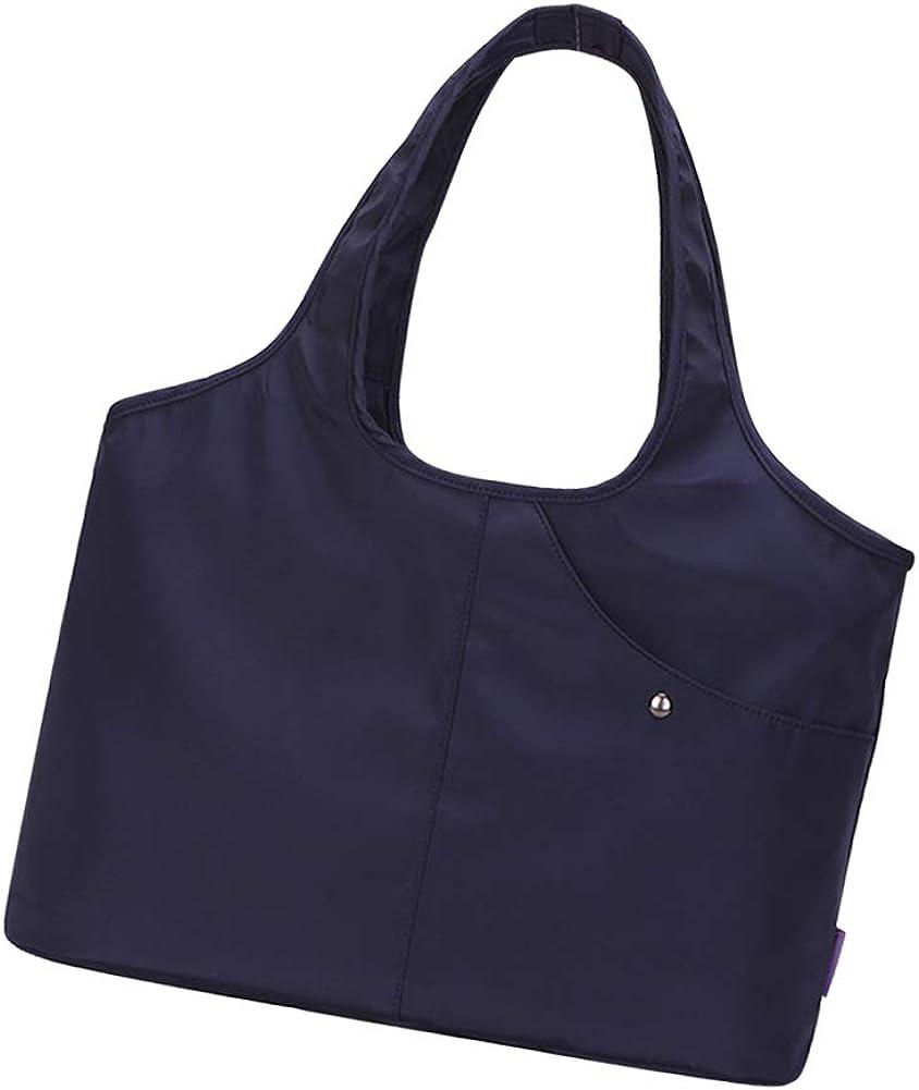 Yudesun Women Handbags Shoulder Bag - Totes Shopping Travel Mummy Bag Hobo Bag