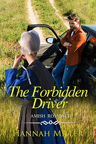 The Forbidden Driver