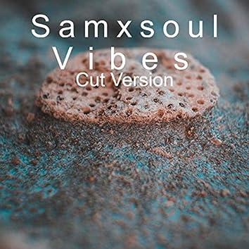 Vibes (Cut Version)