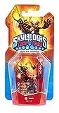 Skylanders: Trap Team - Figura Single Torch