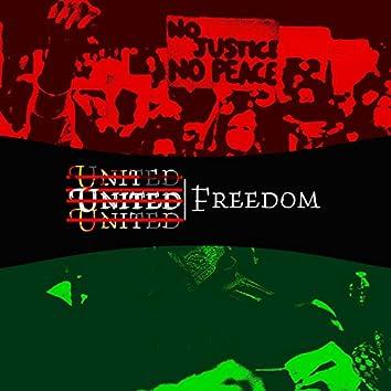 United Freedom