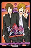 Be-Twin you & me 09