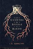 Los cuentos de Beedle el bardo (Un libro de la biblioteca de Hogwarts nº 3)