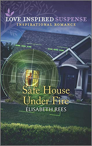 safe house kindle - 8