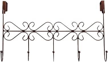 Panna-Marrone colore Tenda da sole in cotone telato 290x290 cm