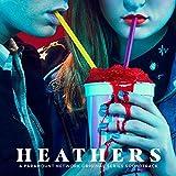 Heathers (Original Series Soundtrack)