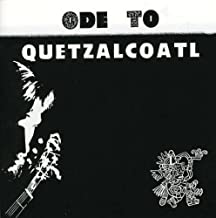 Ode to Quetzalcoatl by Dave Bixby (2009-06-23)