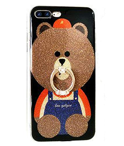 iphone 5 teddy bear case - 9