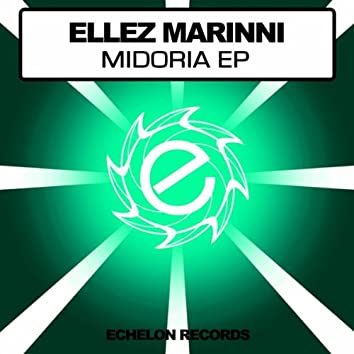 Midoria EP