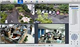 Dahua Smart PSS Cms - SMART Professional Surveillance System