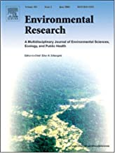 Detailed sorption isotherms of pentachlorophenol on soils and its correlation with soil properties [An article from: Envir...