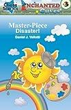 Master Disaster! ((enchanted Chess))-Vellotti, Daniel J.