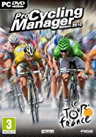 Pro Cycling Manager Season 2010 Le Tour De France (輸入版)