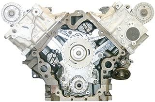 PROFessional Powertrain DDA8 Chrysler 3.7L/226 Engine, Remanufactured