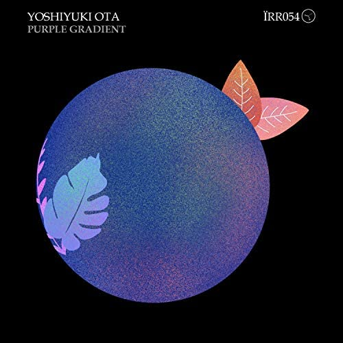 Yoshiyuki Ota