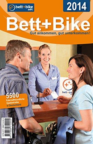 bett bike österreich
