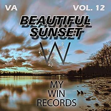 Beautiful Sunset, Vol. 12